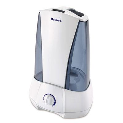 Jarden Home Environment Ultrasonic Humidifier (Pack of 2)