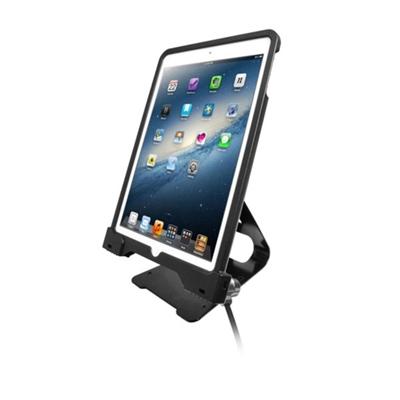 AntiTheft Security Cs iPadAir