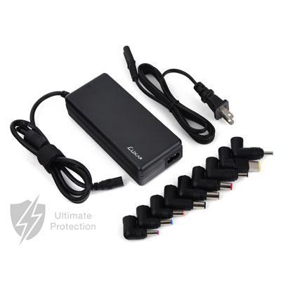 EngerG Bar 90W Laptop Adapter